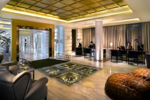 Hotel-Fort-Canning-Orchard-Singapore-Lobby.jpg