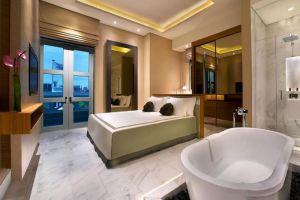 Hotel-Fort-Canning-Orchard-Singapore-Room.jpg