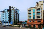 Hotel-Glory-Yangon-Myanmar-Overview.jpg