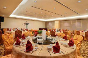 Hotel-Istana-City-Centre-Kuala-Lumpur-Malaysia-Banquet-Room.jpg