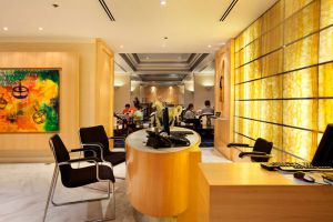 Hotel-Istana-City-Centre-Kuala-Lumpur-Malaysia-Club-Lounge.jpg