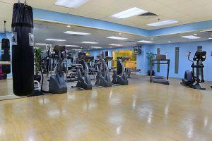 Hotel-Istana-City-Centre-Kuala-Lumpur-Malaysia-Fitness-Room.jpg