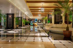Hotel-Istana-City-Centre-Kuala-Lumpur-Malaysia-Lobby.jpg