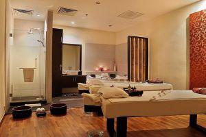 Hotel-Istana-City-Centre-Kuala-Lumpur-Malaysia-Massage-Room.jpg