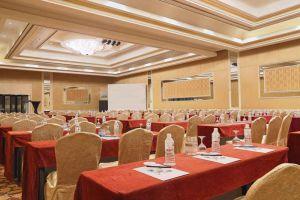 Hotel-Istana-City-Centre-Kuala-Lumpur-Malaysia-Meeting-Room.jpg