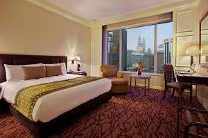 Hotel-Istana-City-Centre-Kuala-Lumpur-Malaysia-Room.jpg