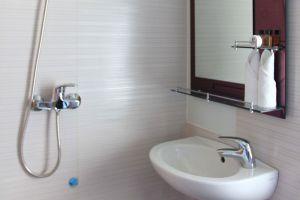 Hotel-K-Yangon-Myanmar-Bathroom.jpg