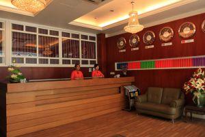 Hotel-K-Yangon-Myanmar-Reception.jpg