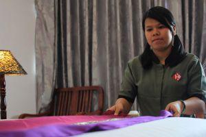 Hotel-K-Yangon-Myanmar-Room.jpg