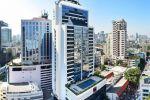 Hotel-Lotus-Sukhumvit-Bangkok-Thailand-Facade.jpg