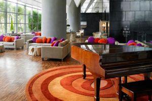 Hotel-Maya-Kuala-Lumpur-Malaysia-Lobby-Lounge.jpg