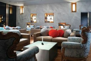 Hotel-Maya-Kuala-Lumpur-Malaysia-Lounge.jpg