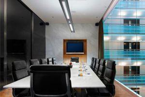 Hotel-Maya-Kuala-Lumpur-Malaysia-Meeting-Room.jpg