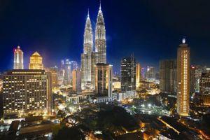 Hotel-Maya-Kuala-Lumpur-Malaysia-Overview.jpg