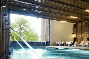 Hotel-Maya-Kuala-Lumpur-Malaysia-Pool.jpg