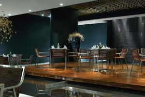 Hotel-Maya-Kuala-Lumpur-Malaysia-Restaurant.jpg