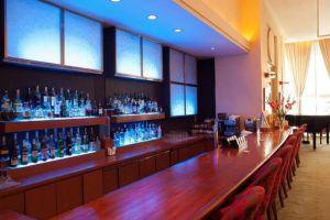 Hotel-Nikko-Hanoi-Vietnam-Bar.jpg