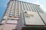 Hotel-Nikko-Hanoi-Vietnam-Facade.jpg