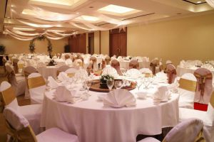 Hotel-Nikko-Hanoi-Vietnam-Function-Room.jpg