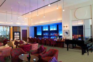 Hotel-Nikko-Hanoi-Vietnam-Lobby.jpg