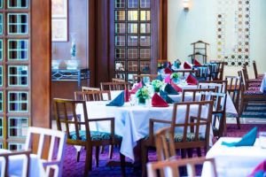 Hotel-Nikko-Hanoi-Vietnam-Restaurant.jpg