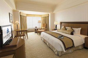 Hotel-Nikko-Hanoi-Vietnam-Room.jpg