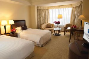 Hotel-Nikko-Hanoi-Vietnam-Room-Twin.jpg