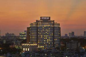 Hotel-Nikko-Saigon-Ho-Chi-Minh-Vietnam-Overview.jpg