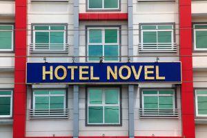 Hotel-Novel-Yangon-Myanmar-Building.jpg