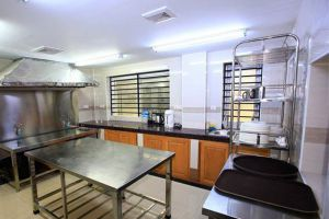 Hotel-Novel-Yangon-Myanmar-Kitchen.jpg