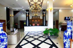 Hotel-Novel-Yangon-Myanmar-Lobby.jpg