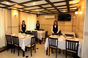 Hotel-Novel-Yangon-Myanmar-Restaurant.jpg