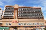 Hotel-Pudu-Plaza-Kuala-Lumpur-Malaysia-Building.jpg