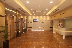 Hotel-Pudu-Plaza-Kuala-Lumpur-Malaysia-Lobby.jpg