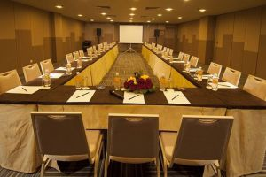 Hotel-Pudu-Plaza-Kuala-Lumpur-Malaysia-Meeting-Room.jpg