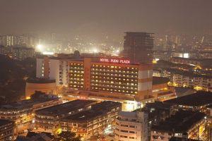Hotel-Pudu-Plaza-Kuala-Lumpur-Malaysia-Overview.jpg