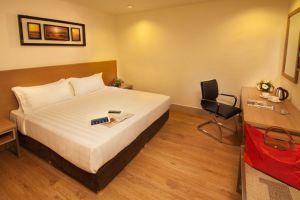 Hotel-Pudu-Plaza-Kuala-Lumpur-Malaysia-Room.jpg