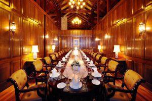 Hotel-Pyin-Oo-Lwin-Myanmar-Dining-Room.jpg