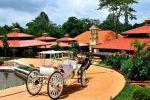 Hotel-Pyin-Oo-Lwin-Myanmar-Exterior.jpg