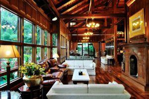 Hotel-Pyin-Oo-Lwin-Myanmar-Lobby.jpg