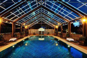 Hotel-Pyin-Oo-Lwin-Myanmar-Pool.jpg