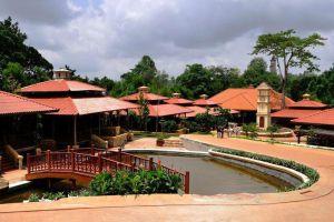 Hotel-Pyin-Oo-Lwin-Myanmar-Surrounding.jpg