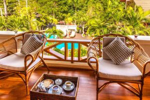 Hotel-Red-Canal-Mandalay-Myanmar-Balcony.jpg