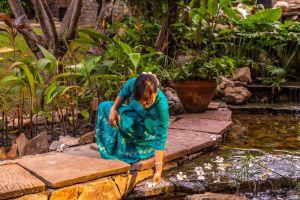 Hotel-Red-Canal-Mandalay-Myanmar-Garden.jpg