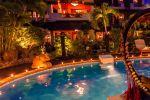 Hotel-Red-Canal-Mandalay-Myanmar-Pool.jpg