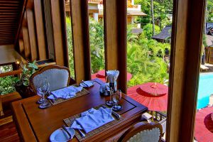 Hotel-Red-Canal-Mandalay-Myanmar-Restaurant.jpg
