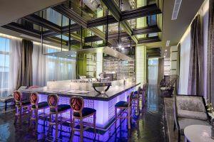 Hotel-Royal-Mgallery-Collection-Hoi-An-Vietnam-Bar.jpg