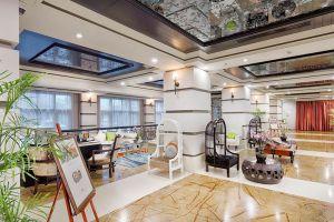 Hotel-Royal-Mgallery-Collection-Hoi-An-Vietnam-Lobby.jpg