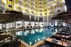 Hotel-Royal-Mgallery-Collection-Hoi-An-Vietnam-Pool.jpg