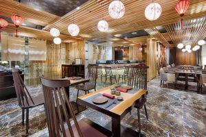 Hotel-Royal-Mgallery-Collection-Hoi-An-Vietnam-Restaurant.jpg